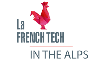 French-tech-in-the-Alps-1