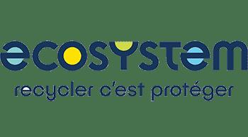 ecosystem-1
