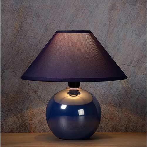 Lampe de chevet classique