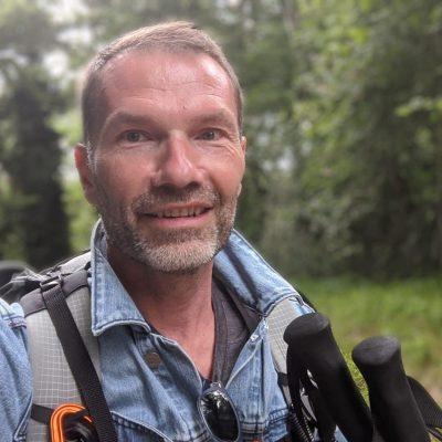 Lumeninside artistes Eric Bertin