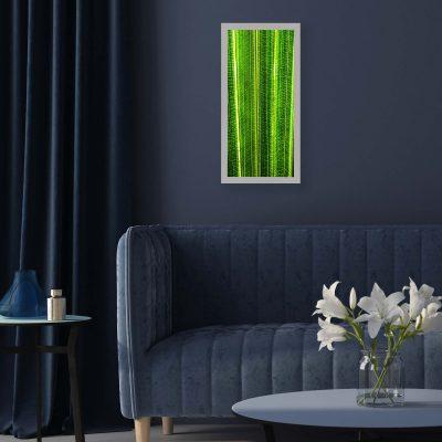 Idée cadeau luminaires décoratifs